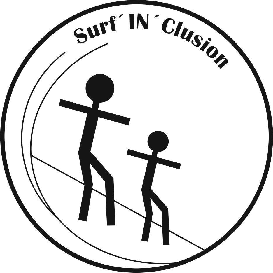 Surf'In'Clusion